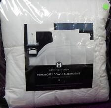 Hotel Collection Primaloft Down Alternative All Season TWIN Comforter