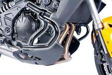 KAWASAKI  VERSYS 650 10-14 ENGINE GUARD CRASHBAR  PUIG HI TECH PARTS EUROPEAN