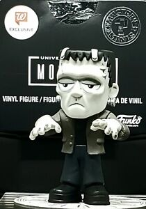 Funko-Mystery-Minis-Universal-Monsters-B-amp-W-Frankenstein-3SHIPSFREE