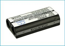 2.4V Batería Para Sony MDR-IF245RK MDR-RF4000 MDR-RF4000K BP-HP550-11 700mAh Nuevo