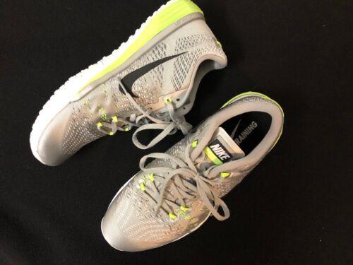 7 Herren Metallic Nike I Lunar 5 Caldra 40 Silber 5 Sneaker Us qVSzpUMG