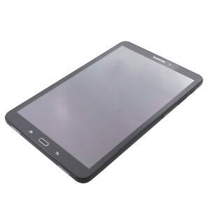 Samsung-Galaxy-Tab-A-SM-T580NZKMXAR-10-1-034-Display-16GB-Tablet-Black