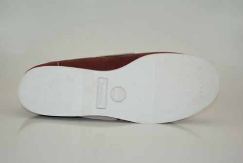 Vela 2 Donna Amherst Da Timberland Barca eye Scarpe qFTECxS