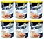 6-X-Abbott-Orange-Prosure-Powder-400g-Enhance-Immunity-amp-Promotes-Weight-Gain thumbnail 1