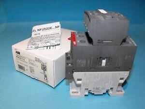 ABB Contactor AF26-30-11-13