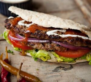 Killer-Kebab-Spice-Mix-Doner-Kebab-Seasoning-Not-for-Girls-Very-Hot-Turkish