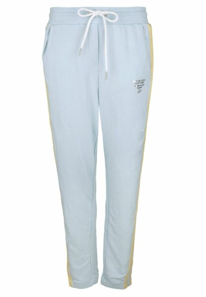 BETTER RICH Pant Sport / Damen Sweathose, Size: XS, S, M, L  / regular fit