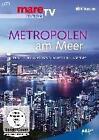 MareTV: Metropolen am Meer (2016)