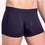 Men-Sexy-Bulge-Pouch-Underpants-Underwear-Box-Pants-UK-Seller miniatuur 6
