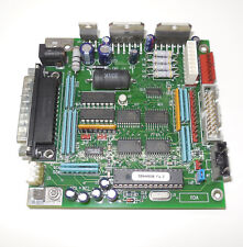 Pn 5804080 Pcb For Waters 2795 Alliance Ht Column Heater