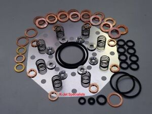 0438100139-Fuel-Distributor-Rebuild-Kit-Adjustable-Cast-Iron
