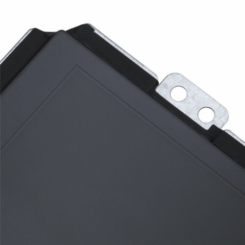 "GENUINE DELL INSPIRON 15 3000 15.6/"" LCD LED DISPLAY TOUCH SCREEN B156XTT01.1"