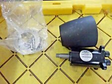 New Mercury Mercruiser Quicksilver Oem Part # 879346A50 Kt-Harn Fuel Injt