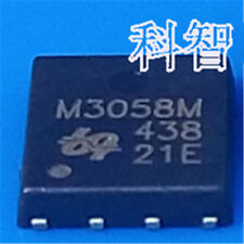 1 Piece New HB//3002 H8//3O02 H8//30O2 H8//3OO2 H8//3002 PQFP100 IC Chip