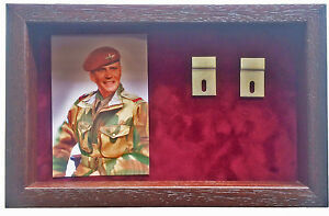 Large-Para-Medal-Display-Case-With-Photograph-For-5-7-Medals