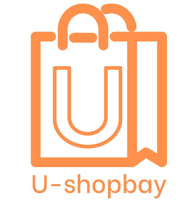 ushopbay