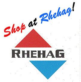 shop at rhehag