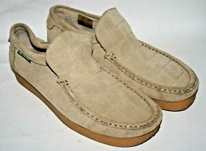 Ben Sherman Loafers Men's Leather Shoes
