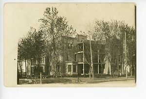 RPPC,Concordia,Kansas,St.Josephs Hospital,Cloud County