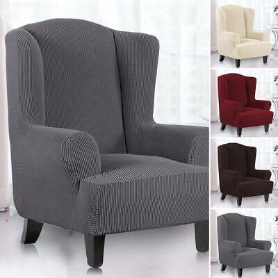 Sofa Slipcover Protector Chair Cover