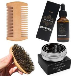 Beard-Oil-for-Men-Grooms-Beard-Mustache-Boosts-Hair-Growth-Beard-Whole-Set