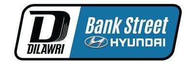 Bank Street Hyundai