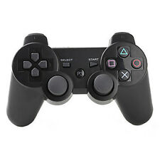 NEW Original OEM Sony P S3 Playstation 3 Wireless Dualshock 3 SIXAXIS Controller