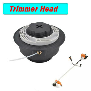 Trimmer-Head-For-Stihl-Autocut-C5-2-C6-2-Strimmer-Head-FS38-FS40-FS45-FS50