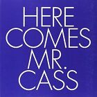Here Comes Mr. Cass by Wilfred Cass (Paperback, 2014)
