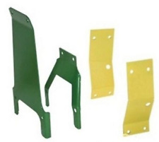 4 pc Seat Bracket Set for John Deere Tractor 3010 4020 4320 4430 4620 6030