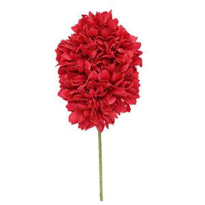 Flor-flamenca-ramillete-para-ferias-baile-y-todo-tipo-de-eventos