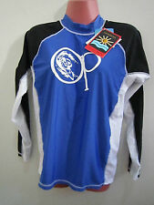 Rash Guard Ocean Pacific  Size: Small, Medium, Large or XL for Man or  Woman