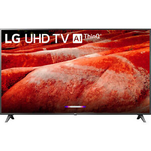 LG-82UM8070PUA-82-034-4K-HDR-Smart-LED-IPS-TV-w-AI-ThinQ-2019-Model