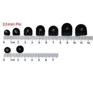 5-Pairs-High-Heel-Shoe-DIY-Repairs-Tips-Taps-Dowel-Lifts-Replacement-2-5-mm-Pin