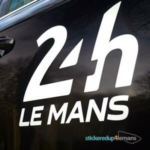 Official-Le-Mans-24h-Le-Mans-Logo-Sticker