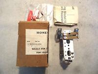 In Box Honeywell 30750486-004 Model 15 Strip Chart Recorder Conversion Kit