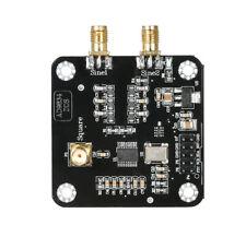 Dds Signal Generator Module Ad9834 Sine Wave Triangle Wave Square Wave Signal So