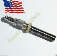 1PC NEW Magnetic Pick up MSP677 rotate speed sensor Generator parts
