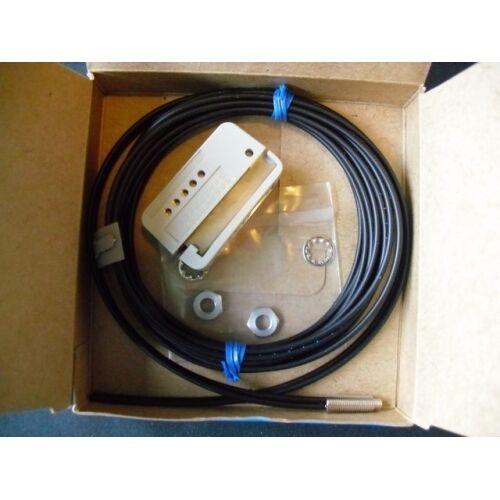 Photoelectric Sensor E32-D11L Omron E32D11L
