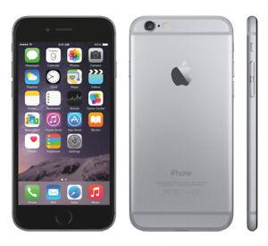 Original-Apple-iPhone-6s-Plus-128GB-Debloque-Telephone-Mobile-NO-Fingerprint