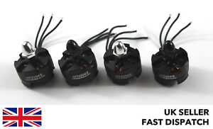 4-x-MT2204-2-2204-2300KV-CW-CCW-Brushless-Motor-FPV-Quadcopter-250-280-RC-Drone