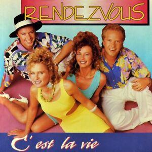 7-034-RENDEZVOUS-C-039-est-la-vie-Jeder-neue-Tag-mit-dir-CLAUDIA-STERN-KOCH-orig-1990