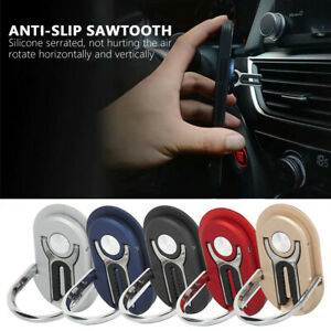 360-Support-de-Telephone-Magnetique-Universel-Pour-iPhone-Samsung-GPS-Mobile-BR