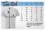 Mens-Cool-Hipster-T-Shirt-Leopard-Print-Fake-Pocket-Printed-Swag-Fun-Tshirt thumbnail 2