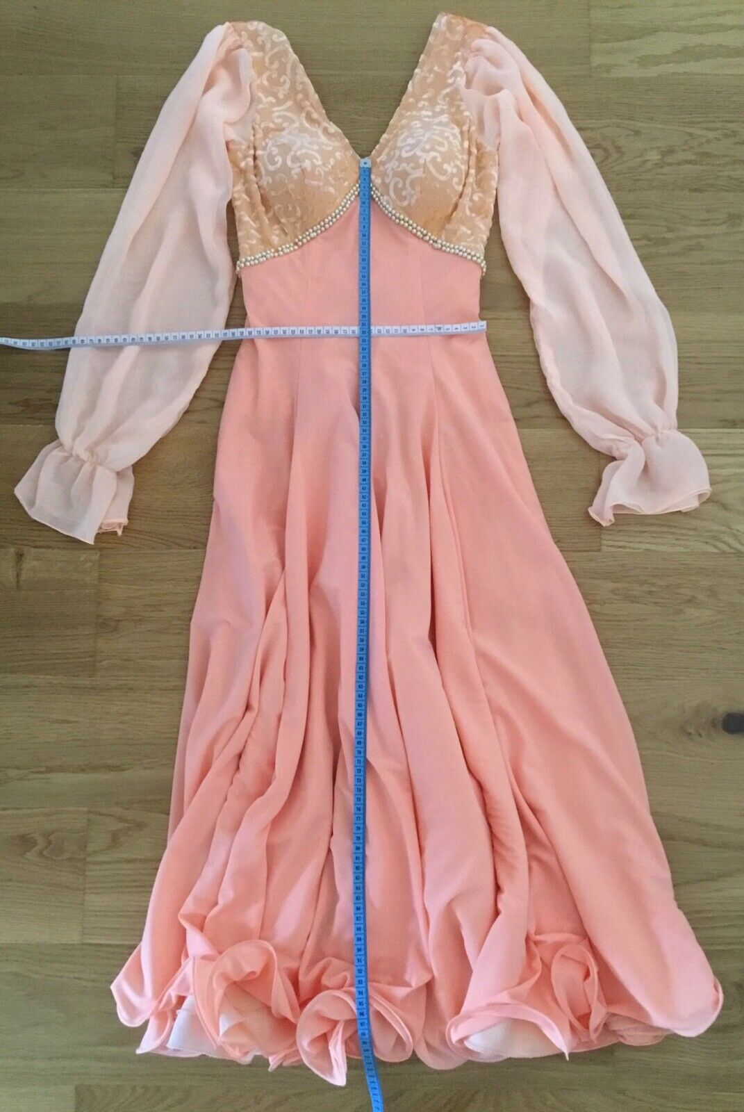 Adult Ballroom Dance Dress Ladies Dancewear Costumes