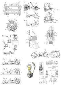 Velomobil, Muskelkraftbetriebene Fahrzeuge, 6172 Seiten
