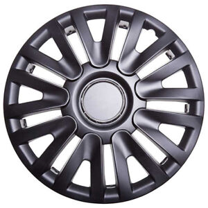 Image is loading TopTech-Momentum-15-Inch-Wheel-Trim-Set-Matt-