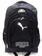 """Fashionistaindia Unisex Backpacks Laptop Bags  For Schools Colleges Offices 17"""""""