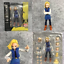 SHF-Dragon-Ball-Figure-Super-Saiyan-Son-Gokou-Goku-Android-Trunks-Majin-Buu-Vege thumbnail 10