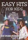 Easy Hits for Kids von Carsten Gerlitz (2000, Geheftet)
